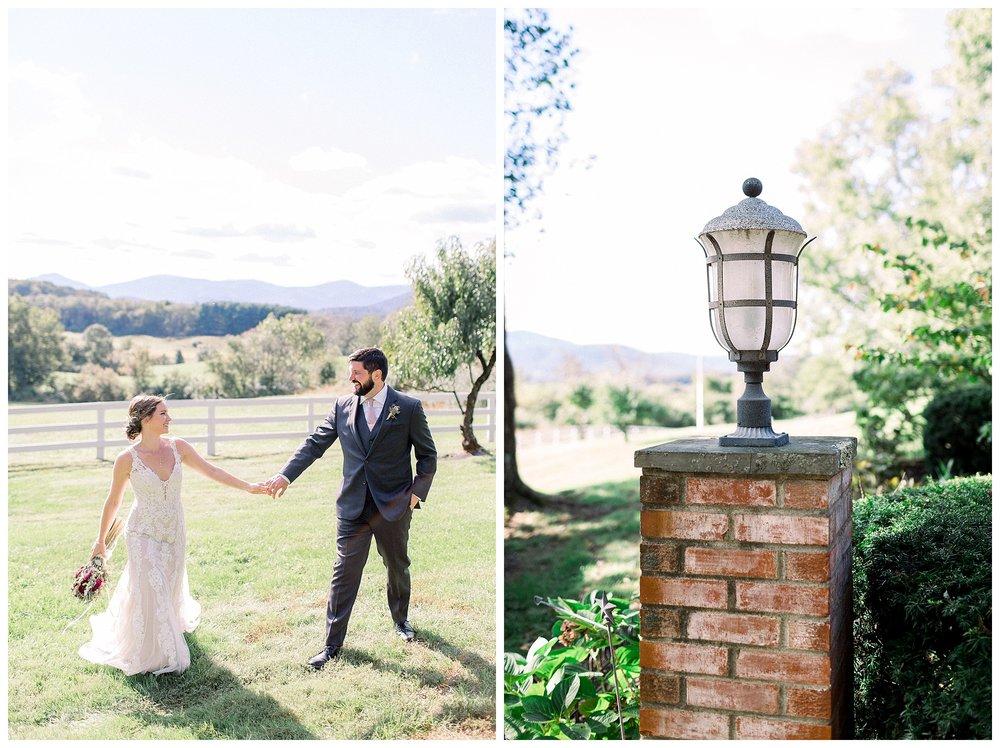 Northern Virginia Mountain Wedding_0068.jpg