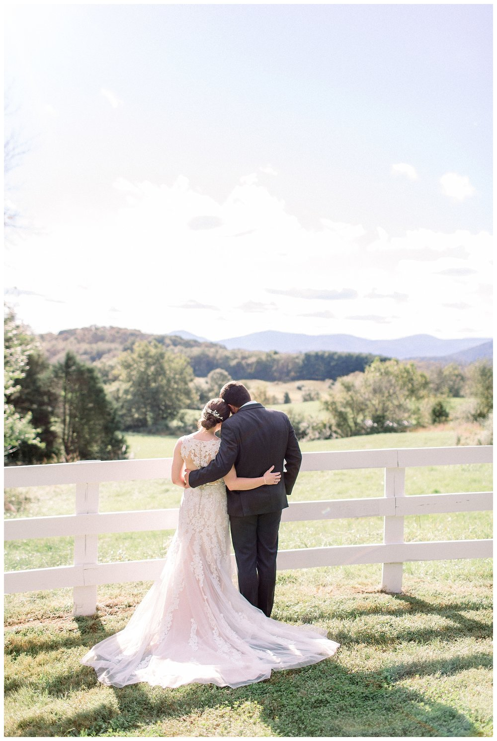 Northern Virginia Mountain Wedding_0067.jpg