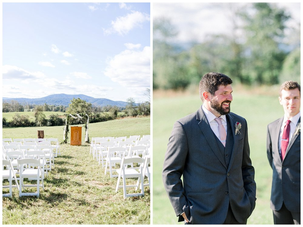 Northern Virginia Mountain Wedding_0070.jpg