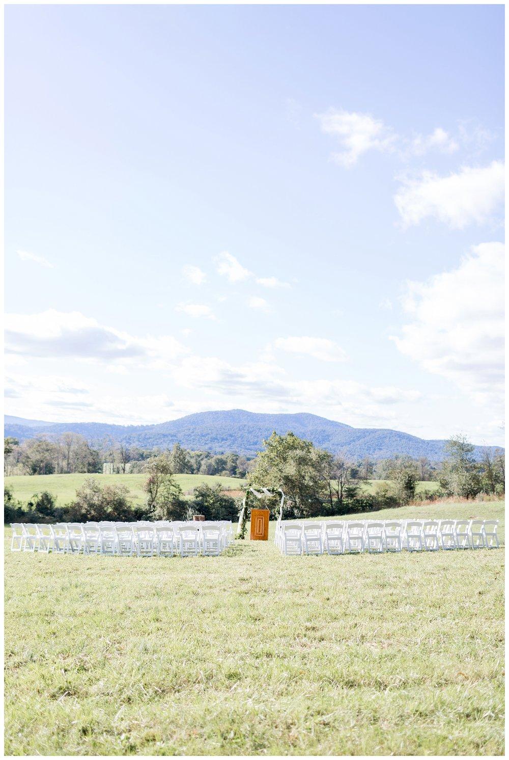 Northern Virginia Mountain Wedding_0069.jpg