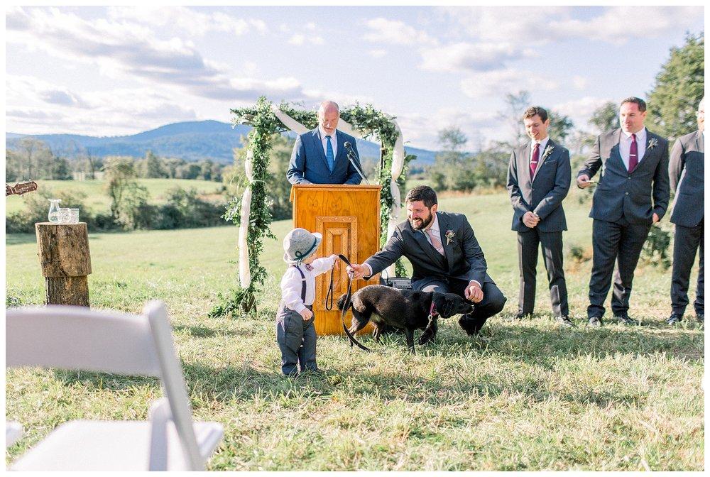 Northern Virginia Mountain Wedding_0071.jpg