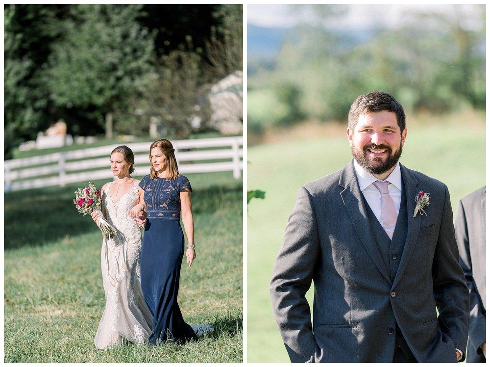 Northern Virginia Mountain Wedding_0072.jpg