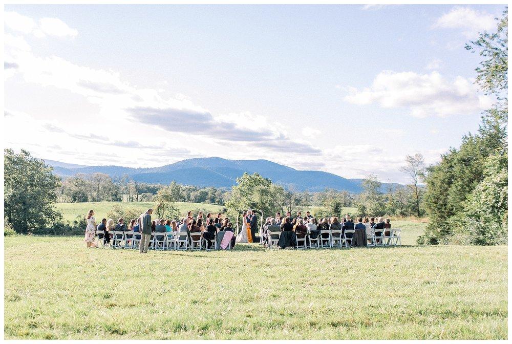 Northern Virginia Mountain Wedding_0074.jpg