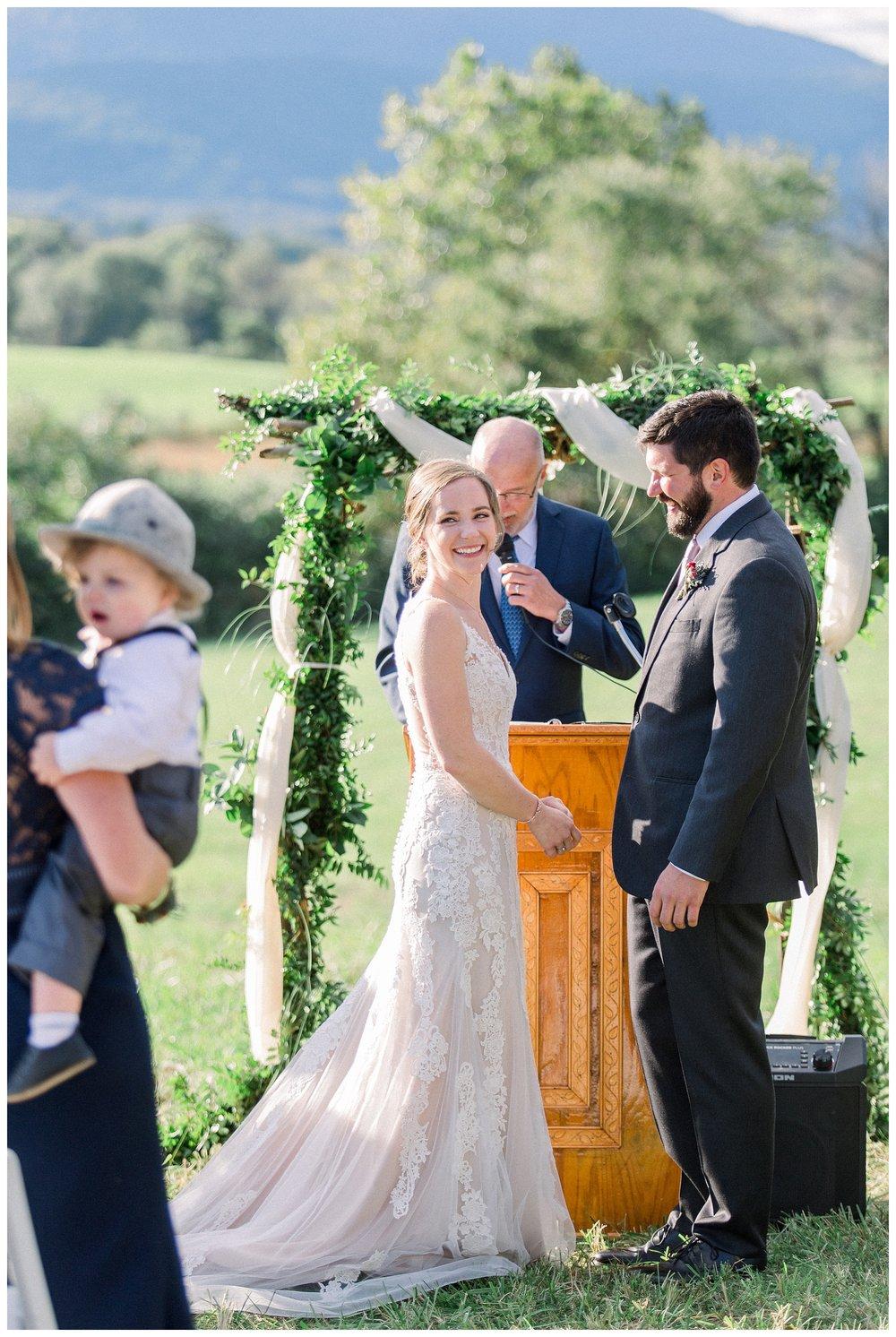 Northern Virginia Mountain Wedding_0073.jpg