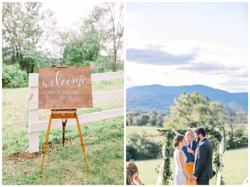 Northern Virginia Mountain Wedding_0075.jpg