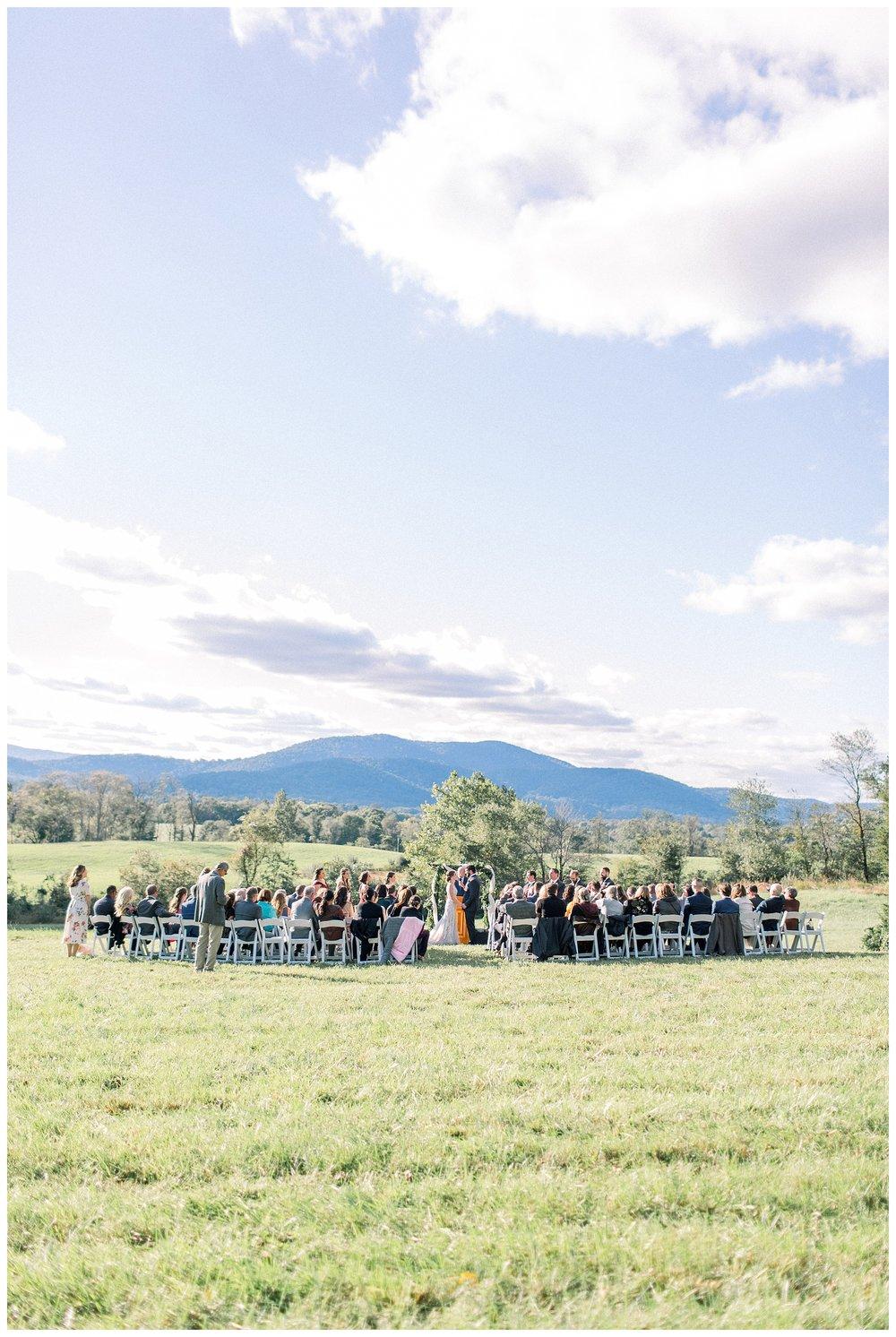 Northern Virginia Mountain Wedding_0076.jpg