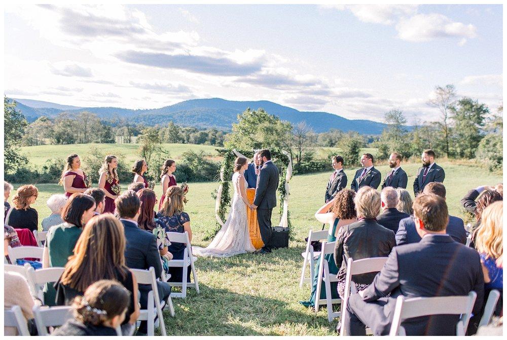 Northern Virginia Mountain Wedding_0079.jpg