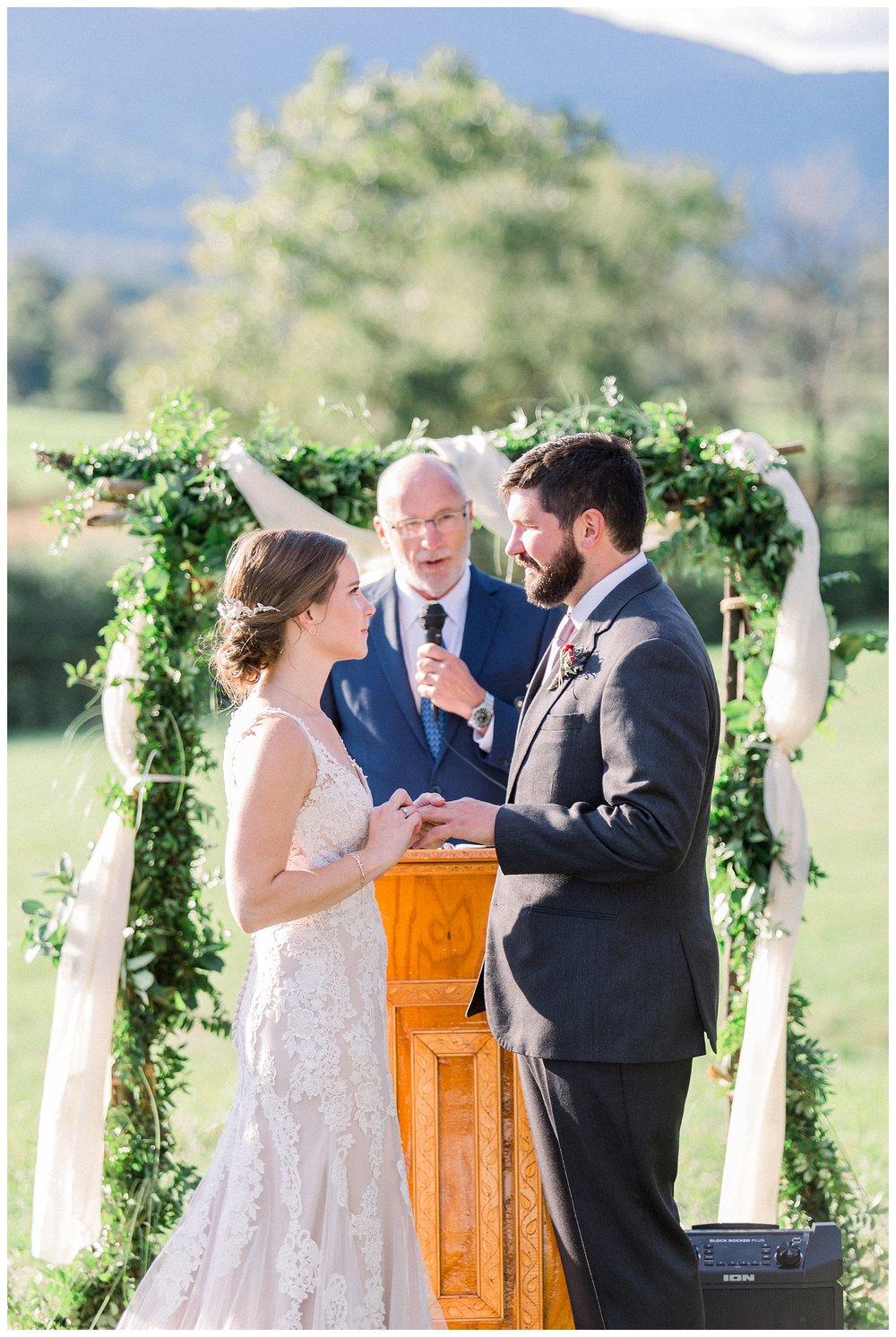 Northern Virginia Mountain Wedding_0078.jpg