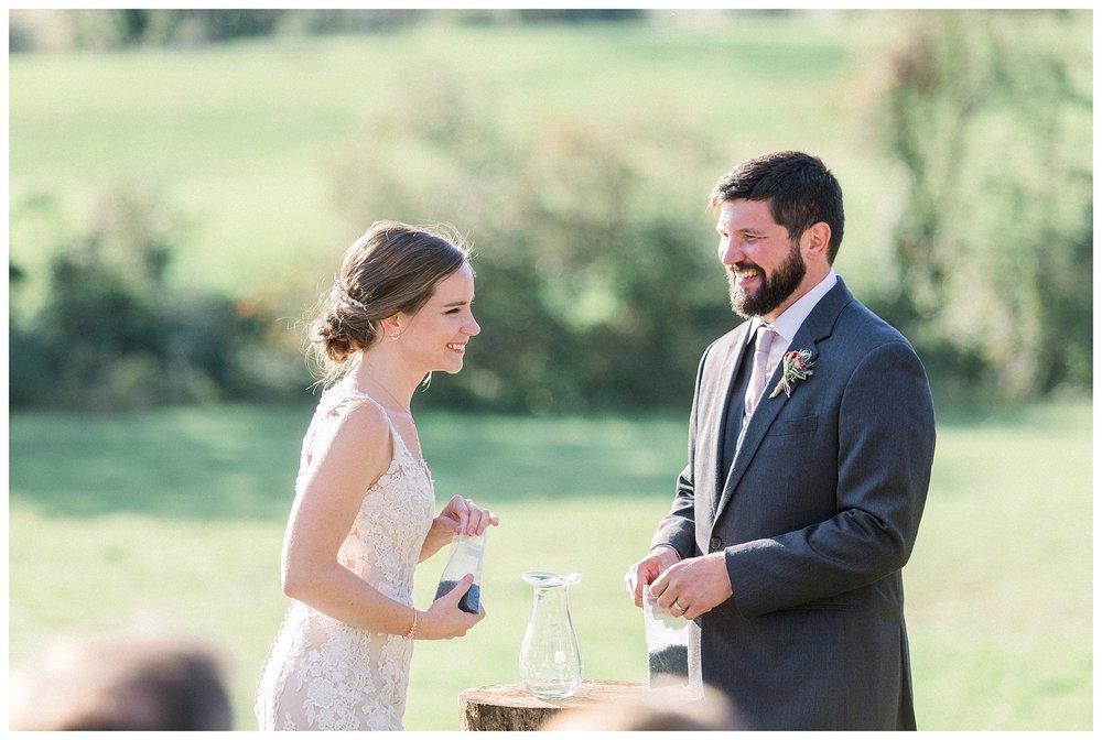Northern Virginia Mountain Wedding_0080.jpg