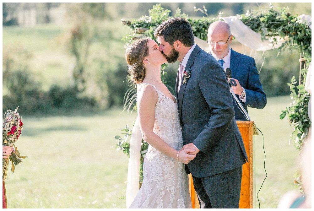 Northern Virginia Mountain Wedding_0082.jpg