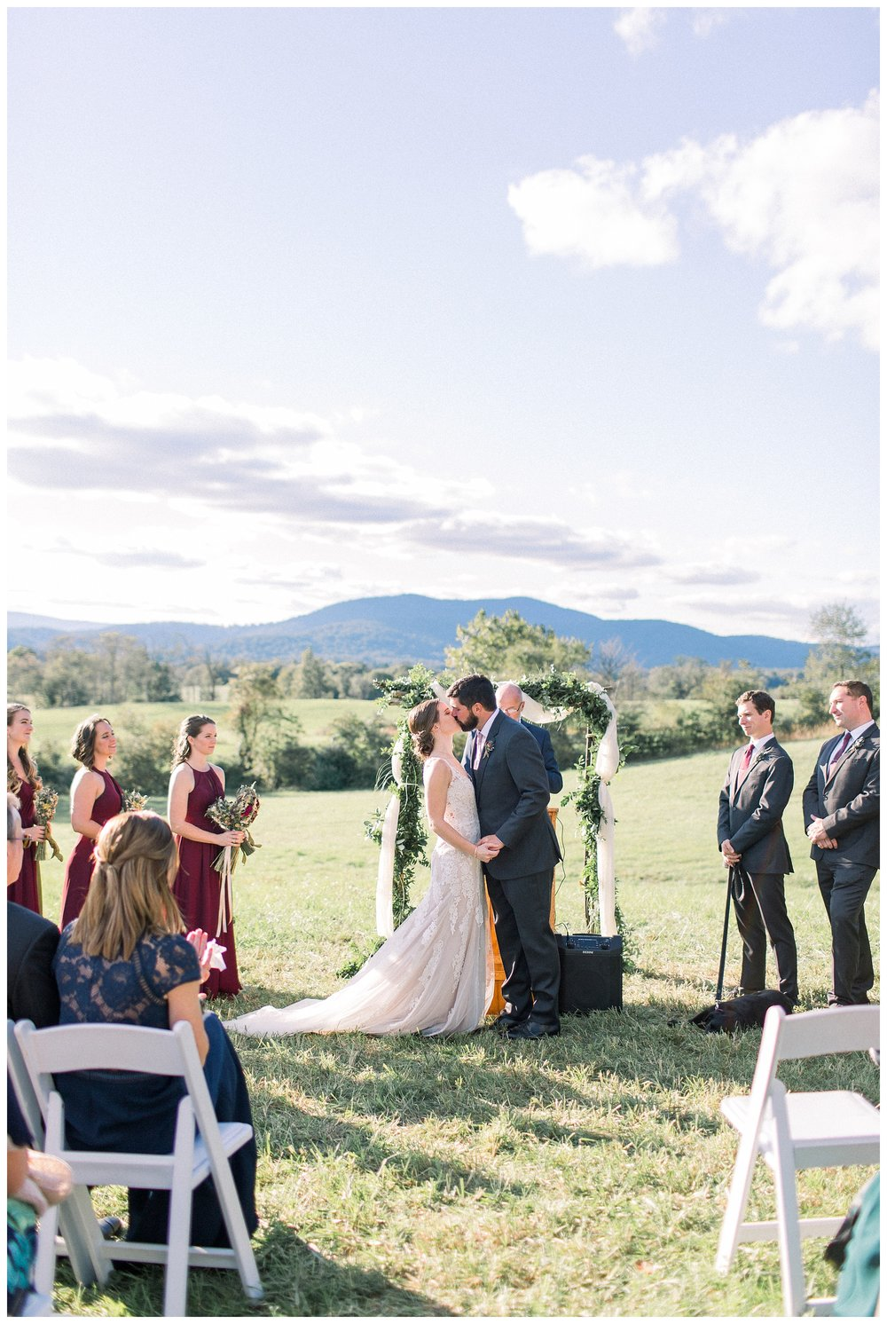Northern Virginia Mountain Wedding_0081.jpg