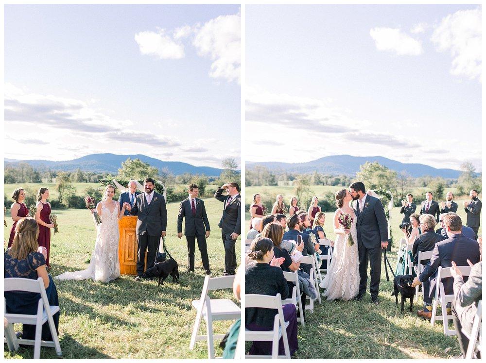 Northern Virginia Mountain Wedding_0083.jpg