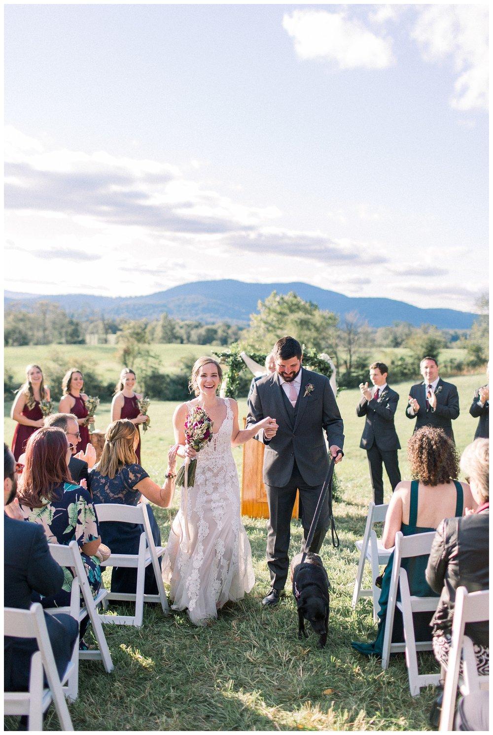 Northern Virginia Mountain Wedding_0084.jpg
