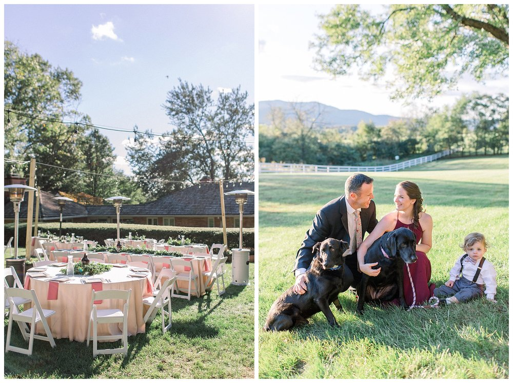 Northern Virginia Mountain Wedding_0090.jpg