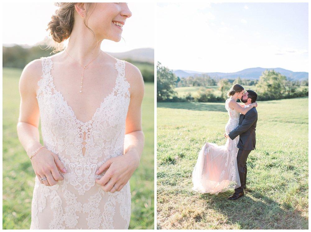 Northern Virginia Mountain Wedding_0092.jpg