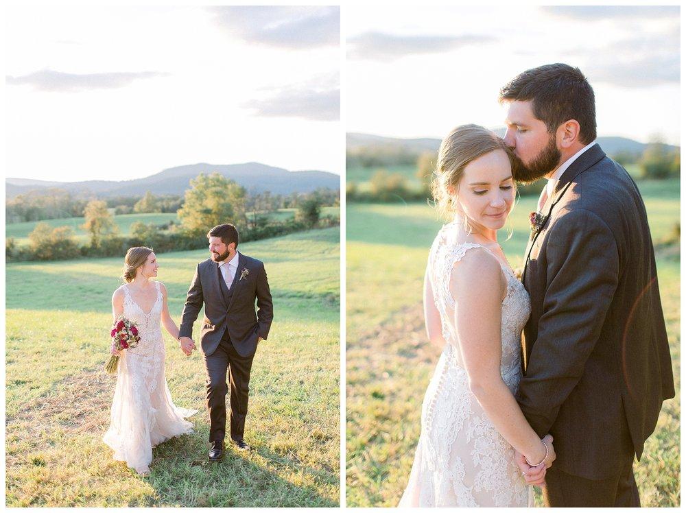 Northern Virginia Mountain Wedding_0094.jpg