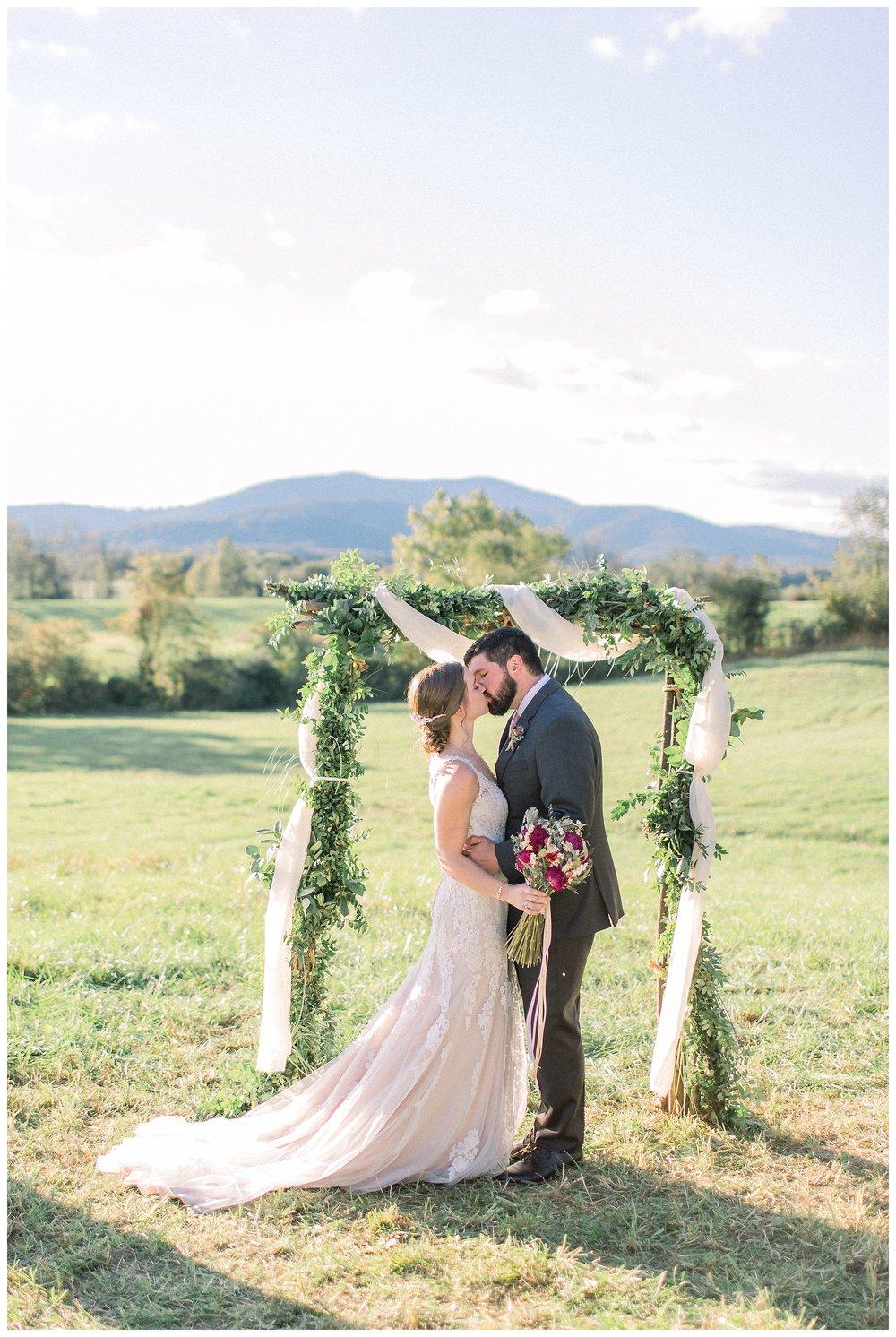 Northern Virginia Mountain Wedding_0093.jpg