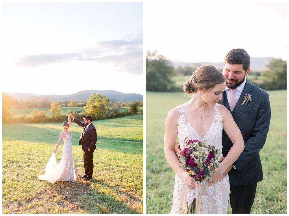 Northern Virginia Mountain Wedding_0096.jpg