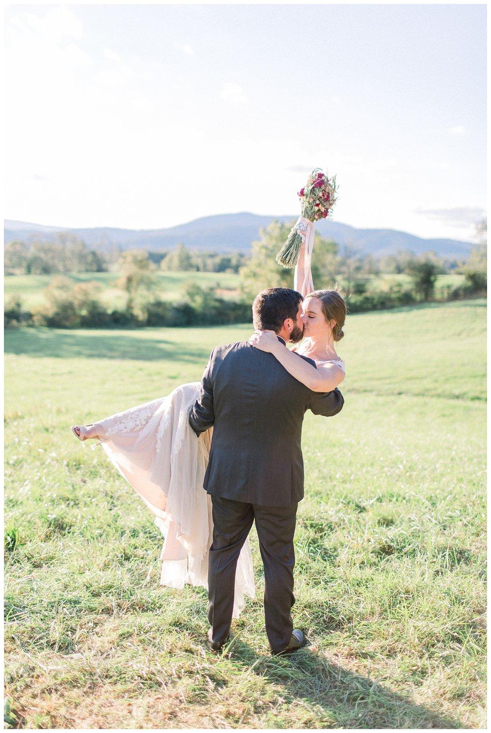 Northern Virginia Mountain Wedding_0095.jpg