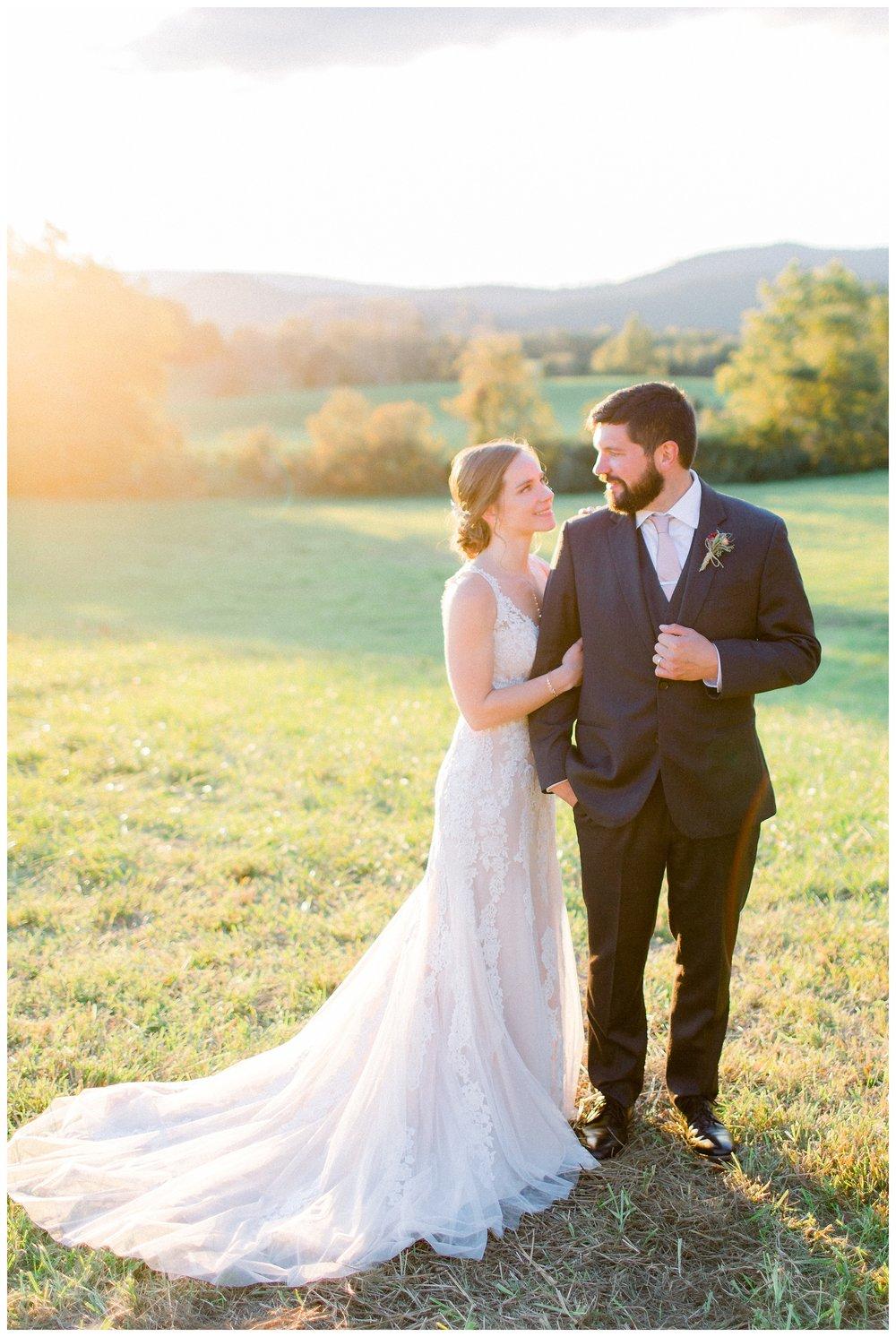 Northern Virginia Mountain Wedding_0097.jpg