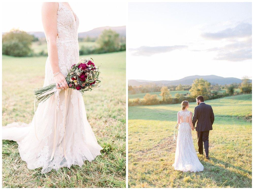 Northern Virginia Mountain Wedding_0098.jpg