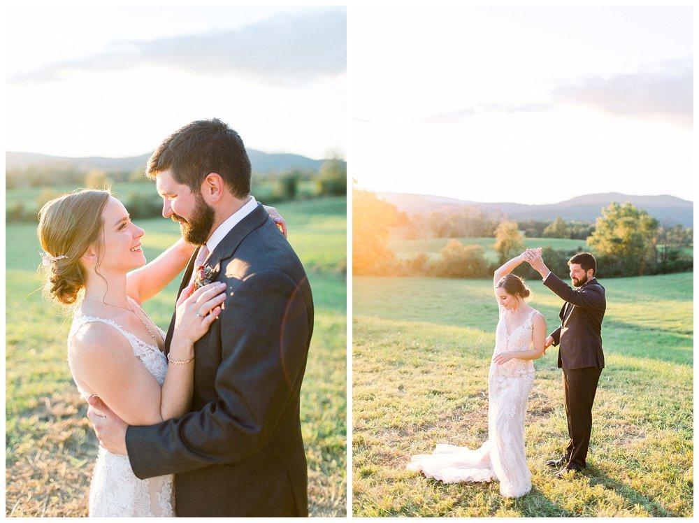 Northern Virginia Mountain Wedding_0100.jpg