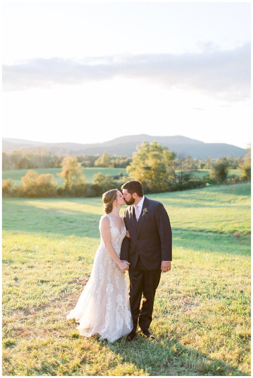 Northern Virginia Mountain Wedding_0099.jpg