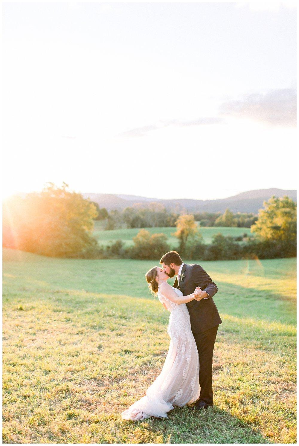 Northern Virginia Mountain Wedding_0101.jpg
