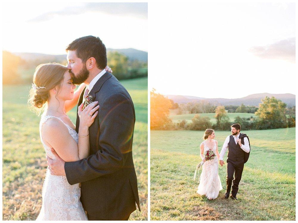Northern Virginia Mountain Wedding_0104.jpg