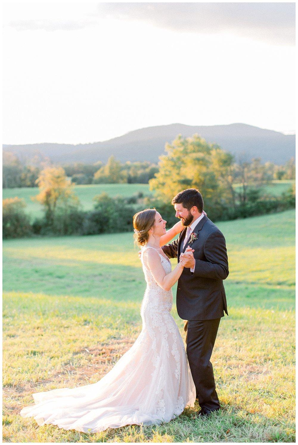 Northern Virginia Mountain Wedding_0103.jpg