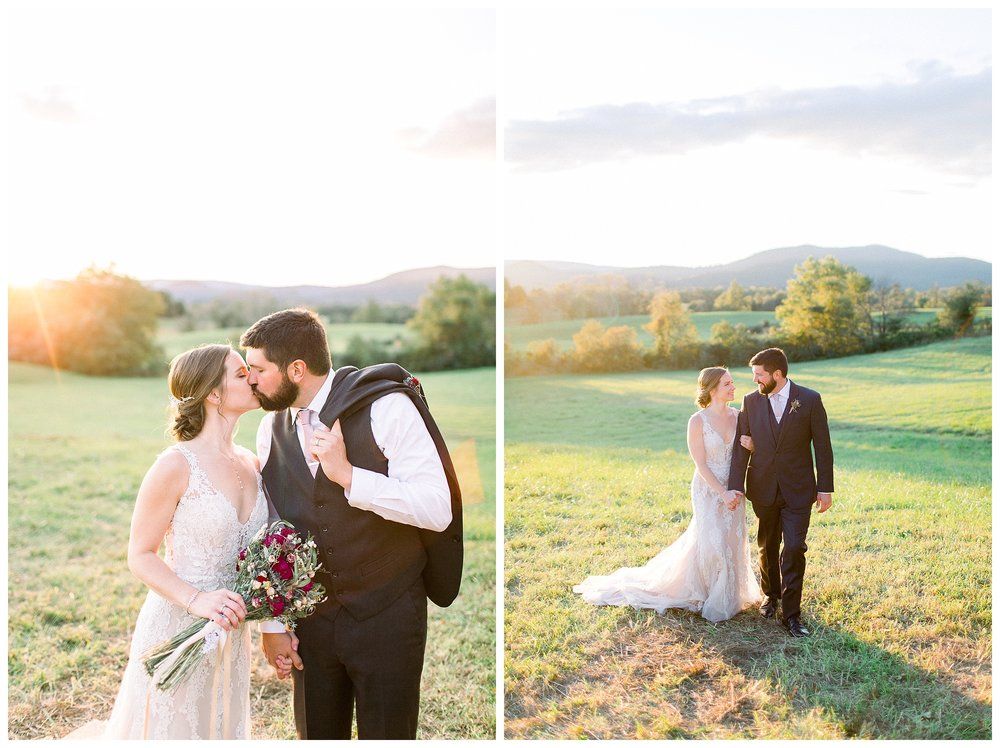 Northern Virginia Mountain Wedding_0106.jpg