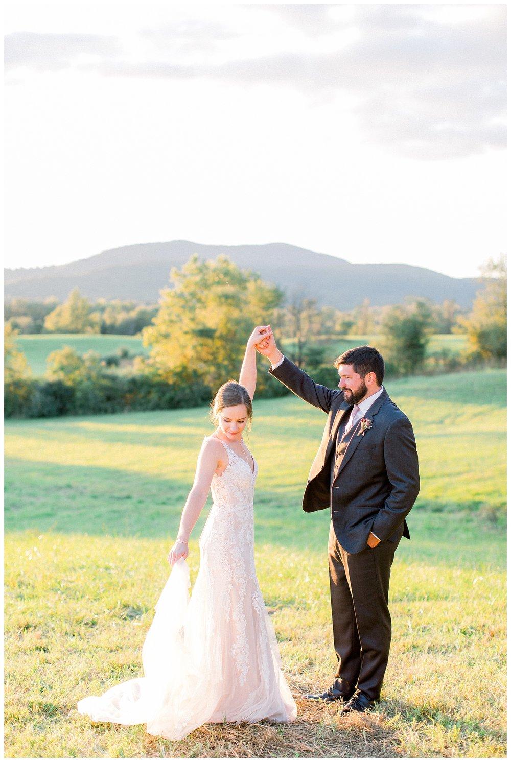 Northern Virginia Mountain Wedding_0105.jpg