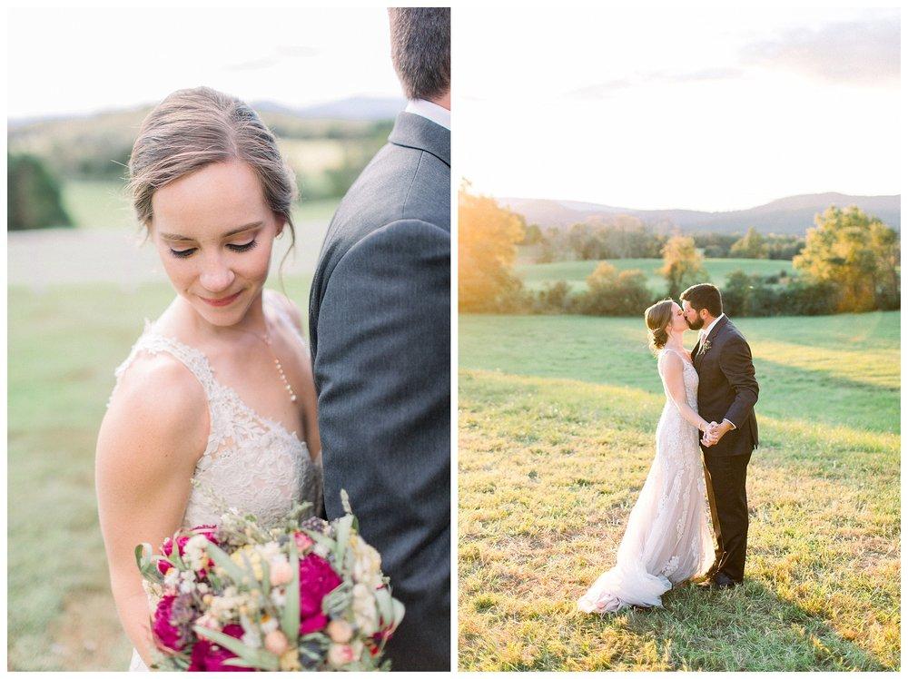 Northern Virginia Mountain Wedding_0108.jpg