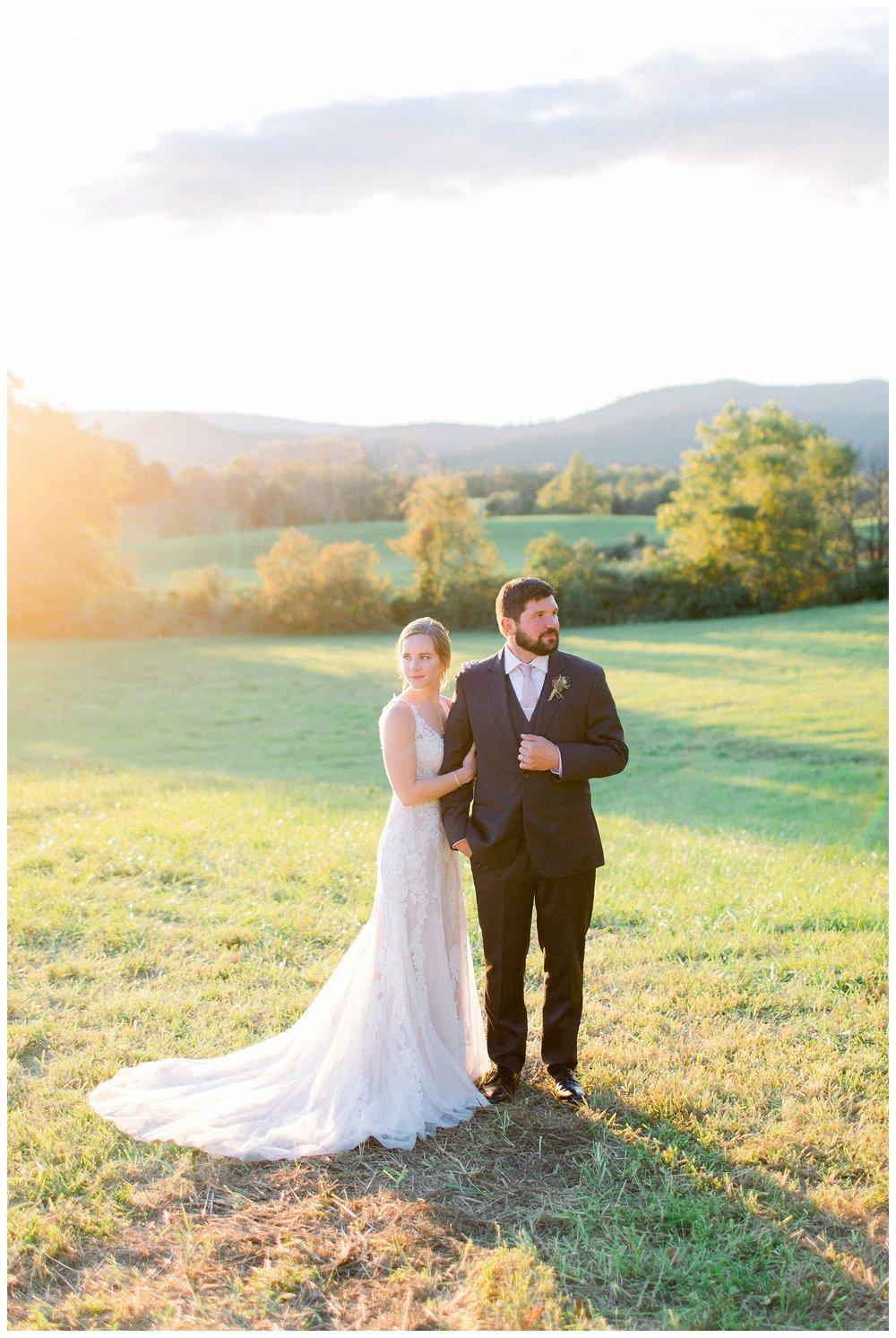 Northern Virginia Mountain Wedding_0107.jpg