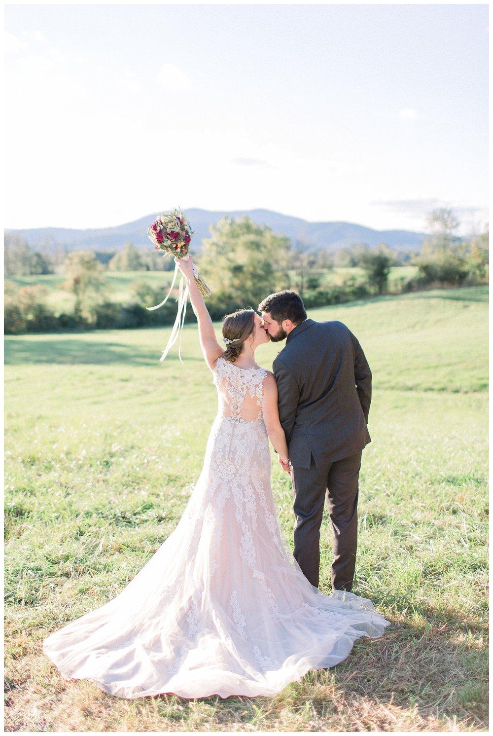 Northern Virginia Mountain Wedding_0109.jpg