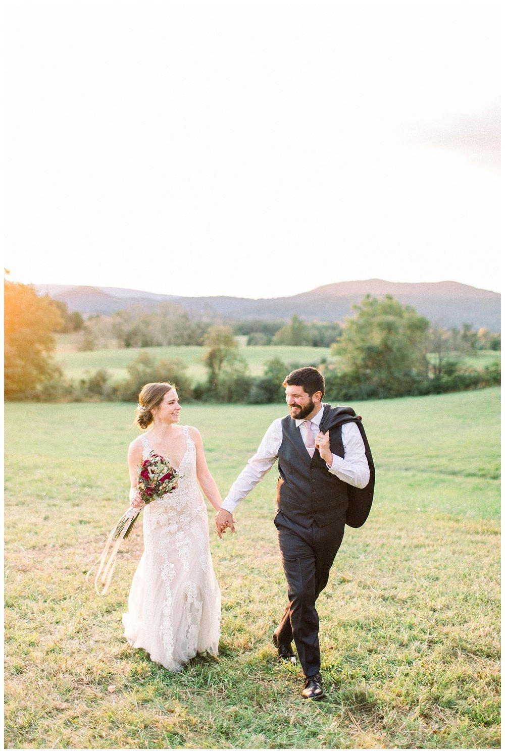 Northern Virginia Mountain Wedding_0110.jpg