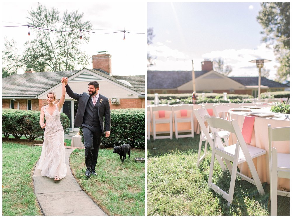 Northern Virginia Mountain Wedding_0111.jpg