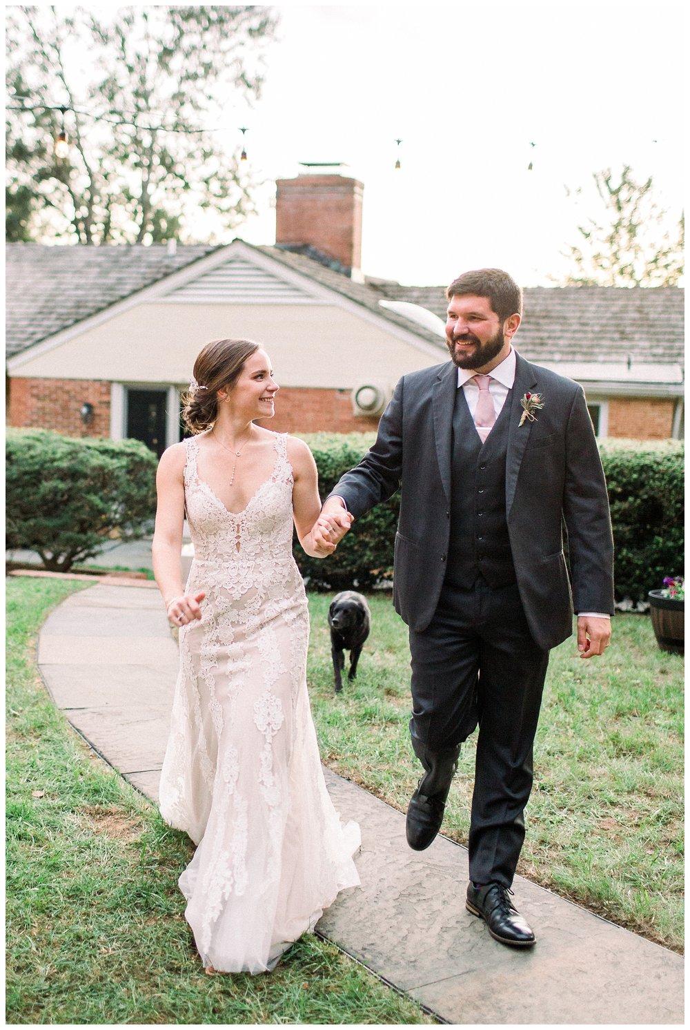Northern Virginia Mountain Wedding_0112.jpg