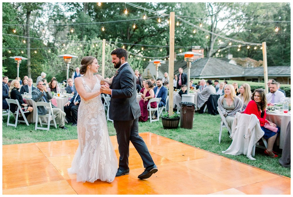 Northern Virginia Mountain Wedding_0113.jpg