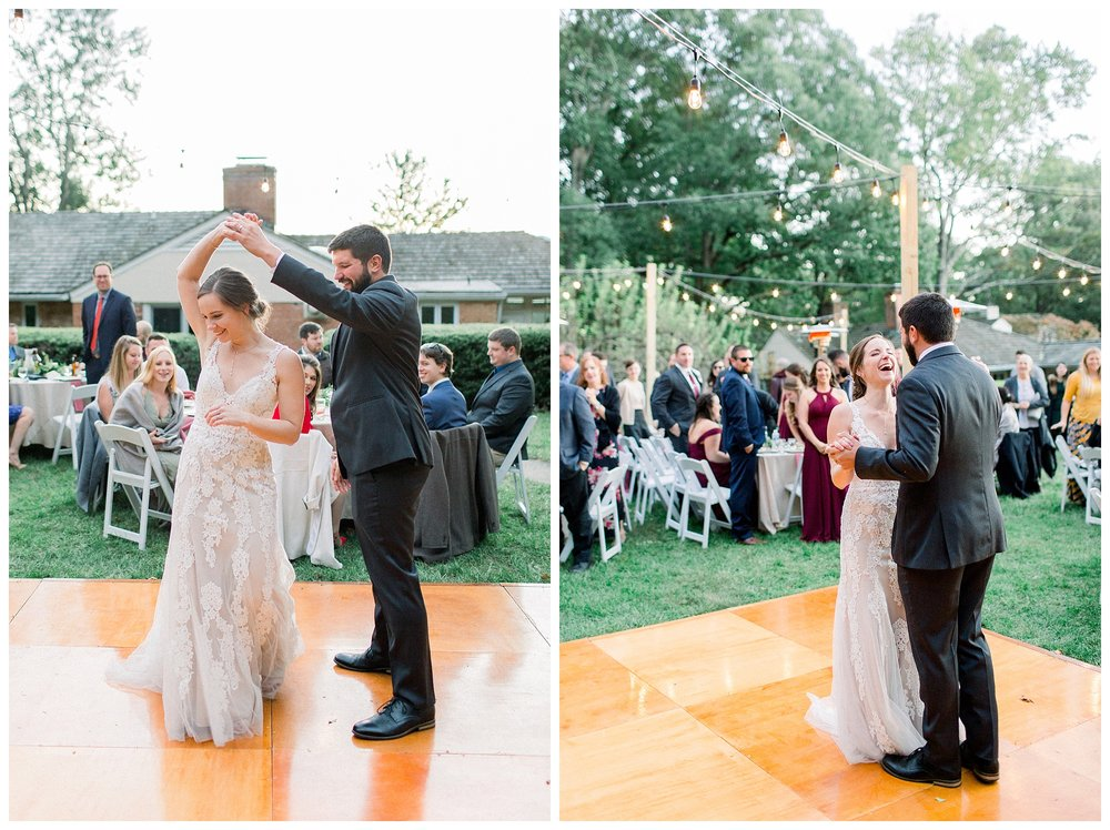 Northern Virginia Mountain Wedding_0114.jpg