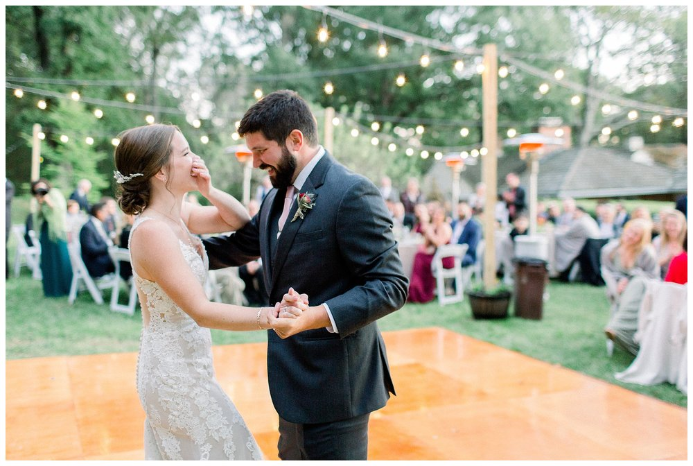 Northern Virginia Mountain Wedding_0115.jpg