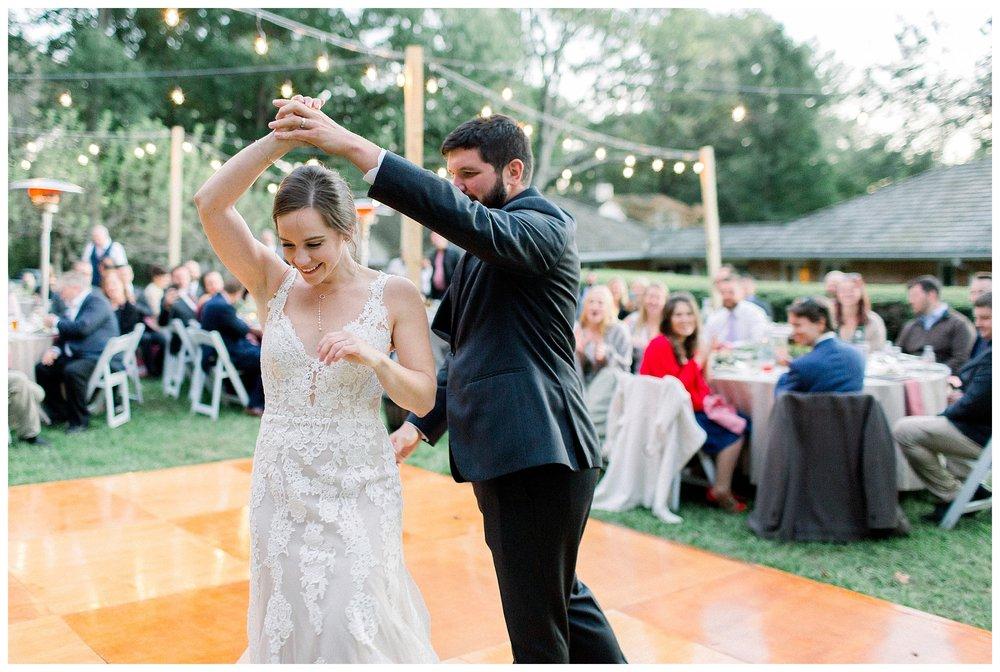 Northern Virginia Mountain Wedding_0117.jpg