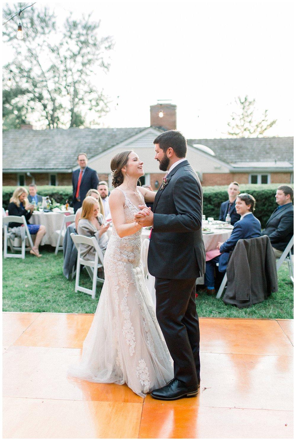 Northern Virginia Mountain Wedding_0116.jpg