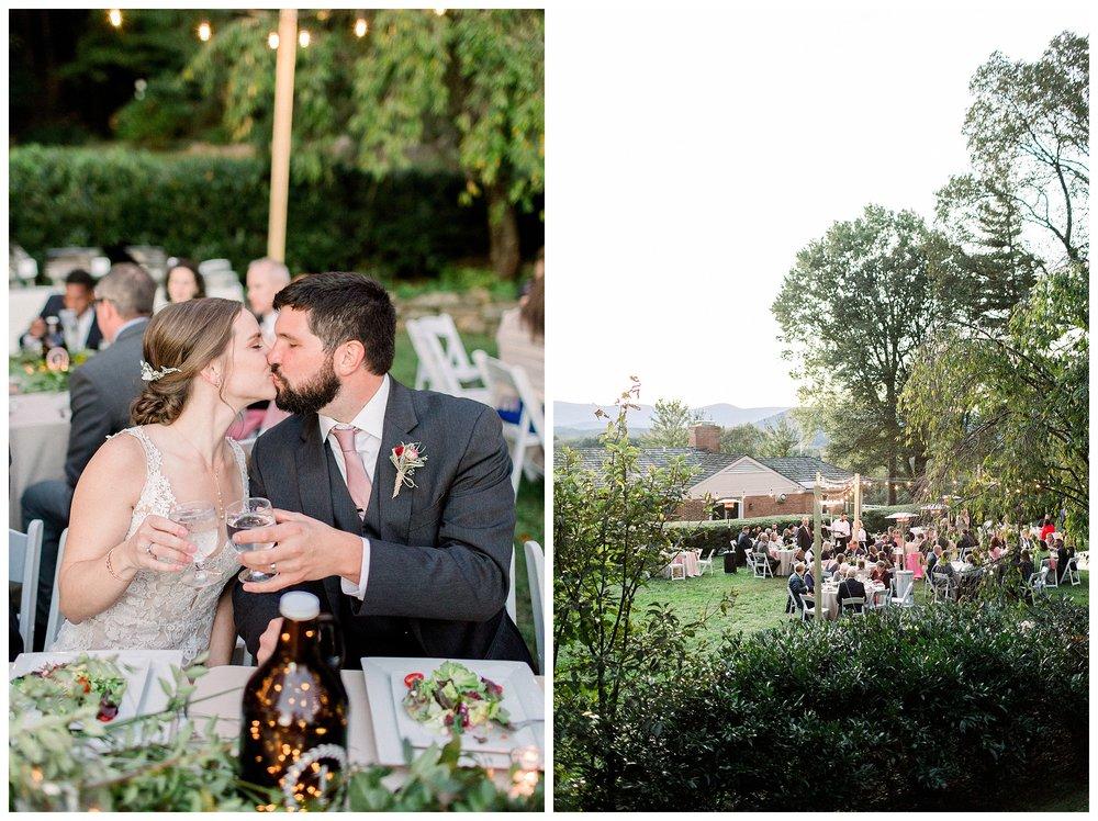 Northern Virginia Mountain Wedding_0118.jpg