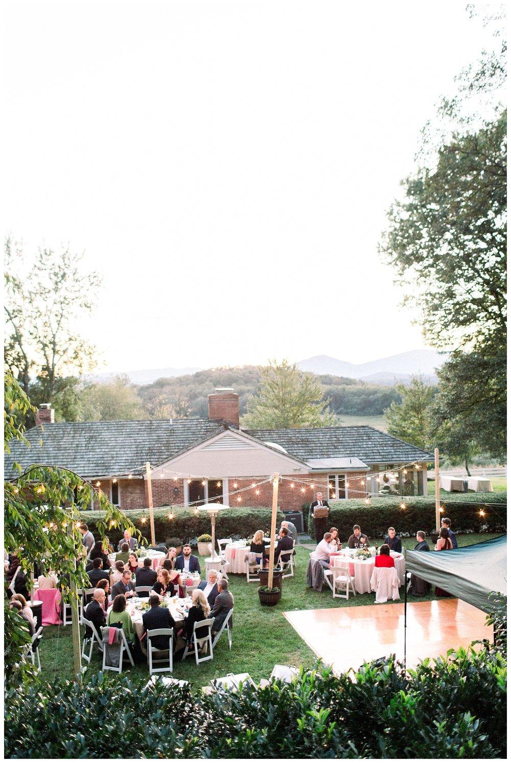 Northern Virginia Mountain Wedding_0119.jpg