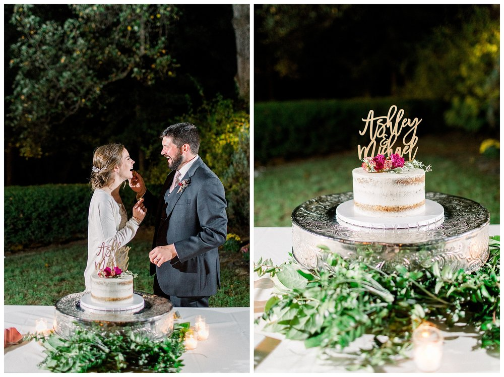 Northern Virginia Mountain Wedding_0124.jpg