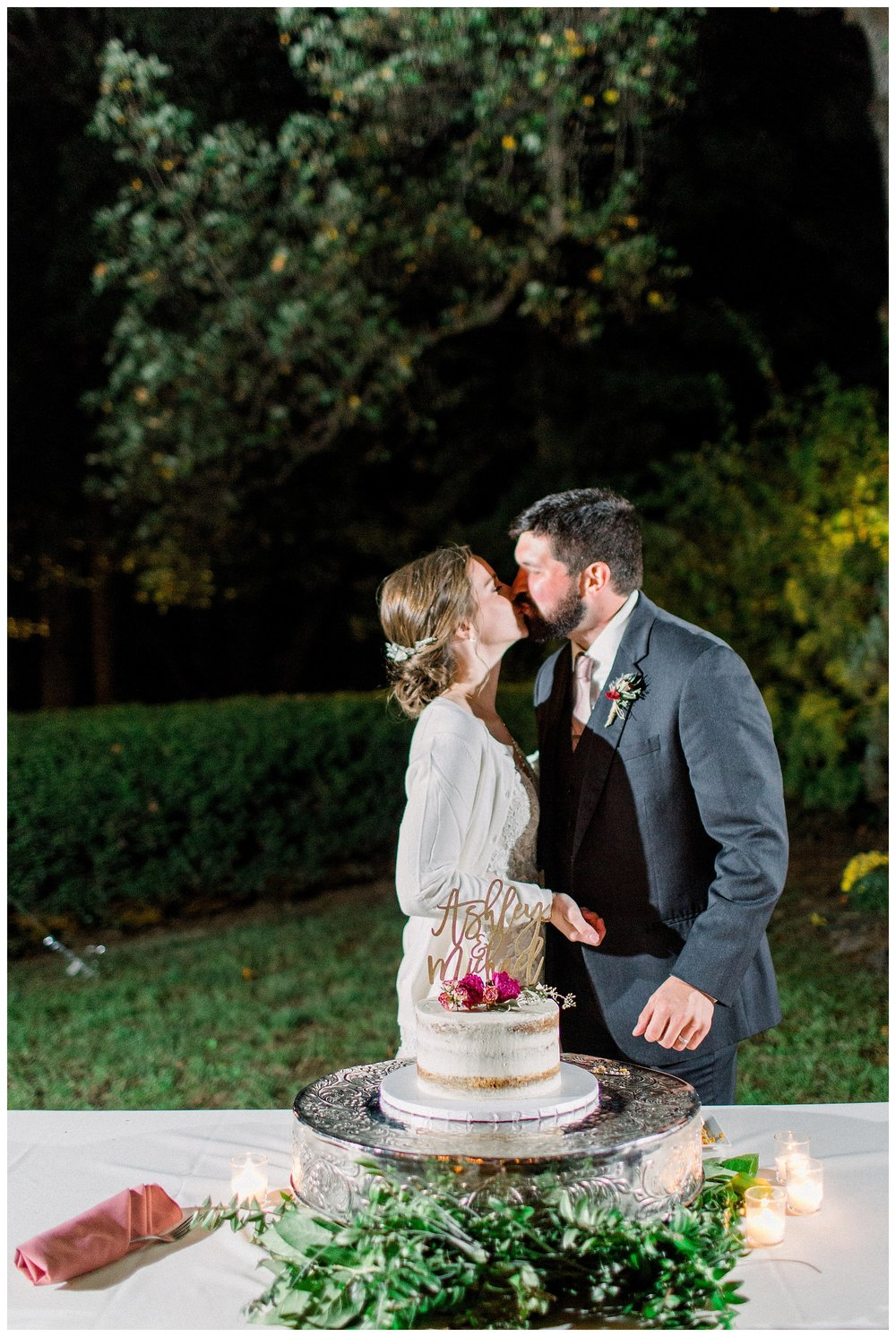 Northern Virginia Mountain Wedding_0125.jpg