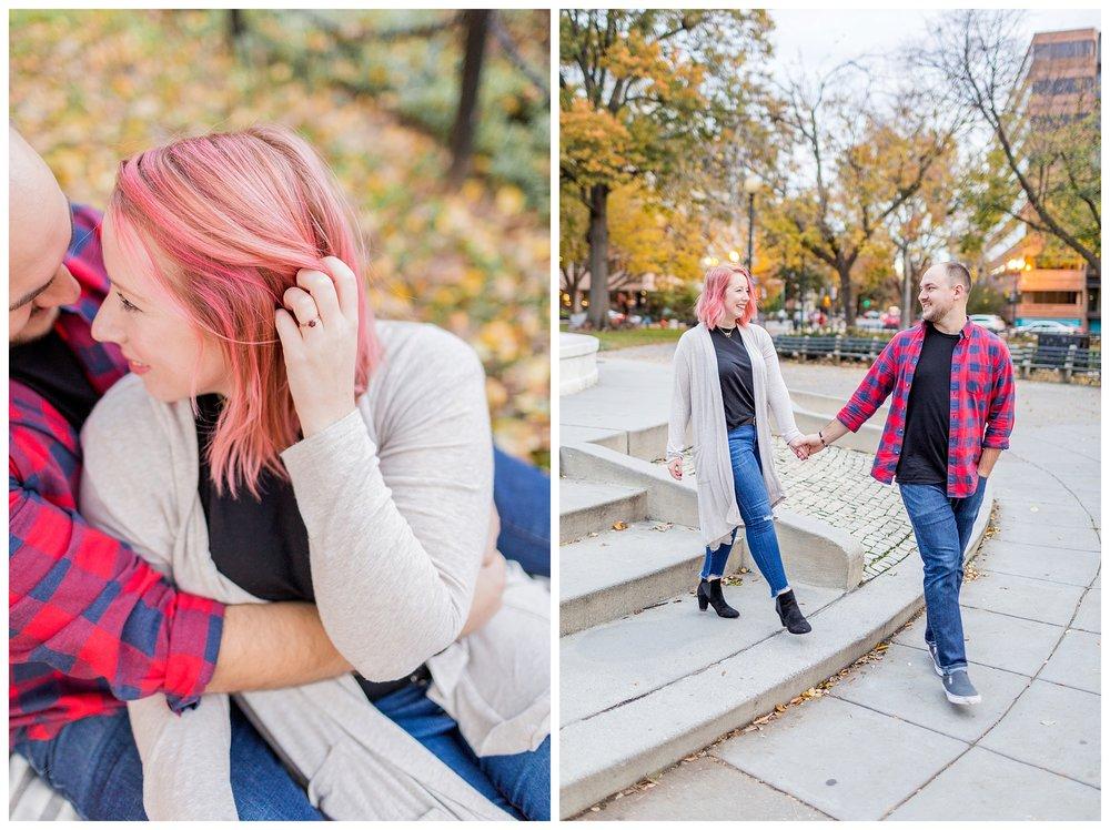 DC Embassy Row Engagement Photos Kir Tuben_0018.jpg