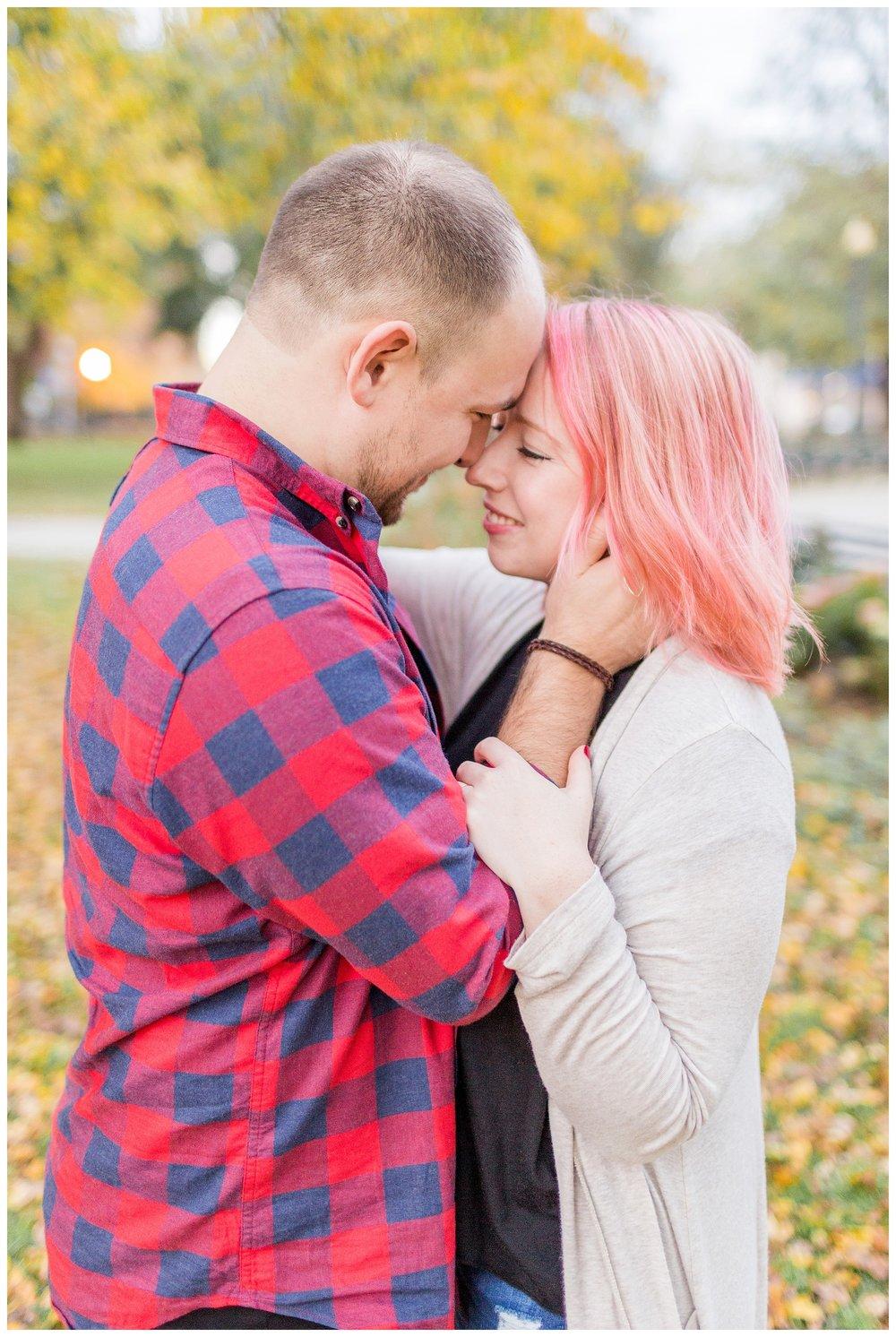 DC Embassy Row Engagement Photos Kir Tuben_0017.jpg