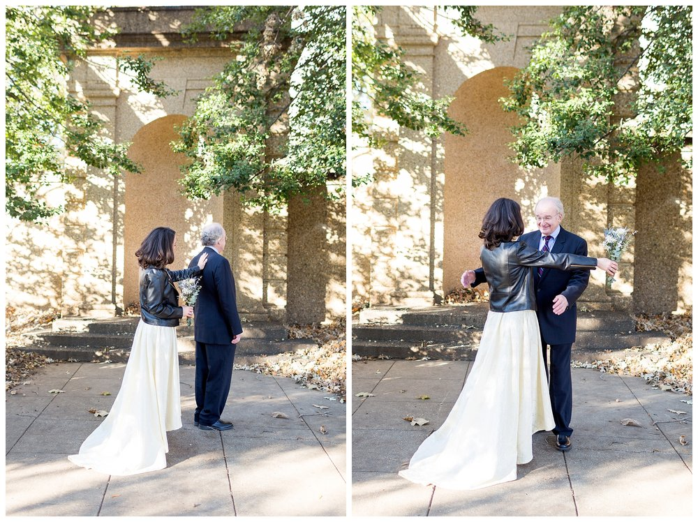 Meridian Hill Park DC Wedding_0020.jpg
